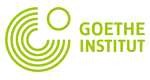 More about Goethe
