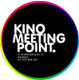 More about Kino Meeting Point