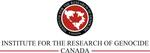More about Institute for the Research of Genocide Canada
