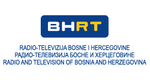 More about BHRT