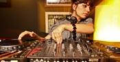 DJ Rea
