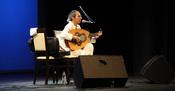 Izraelski glazbenik Yair Dalal