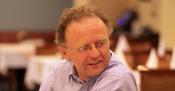 Austrijski povjesničar i politički znanstvenik Andreas Maislinger