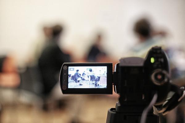 6. Međunarodna filmska radionica