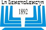 La Benevolencija