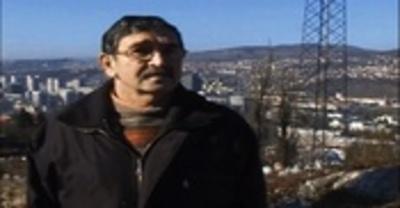 NEISPRIČANE PRIČE: Sarajevo